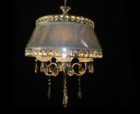 Wall Lamps In Sri Lanka : Lightart Chandeliers Sri Lanka